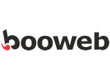 Booweb Sua Agência Digital